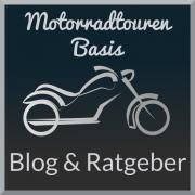 (c) Motorradtouren-basis.de